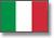 Italian (Italiano)