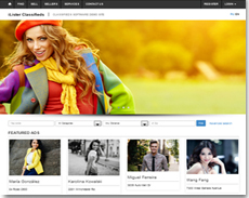 Effective Model Agency Classified Software