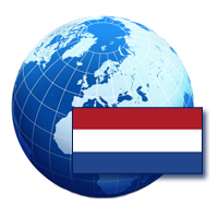 Dutch language file iRealty