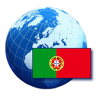 Portuguese Lang File News