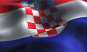 Croatian_flag