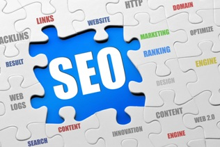 WorksForWeb: SEO and SEM Services